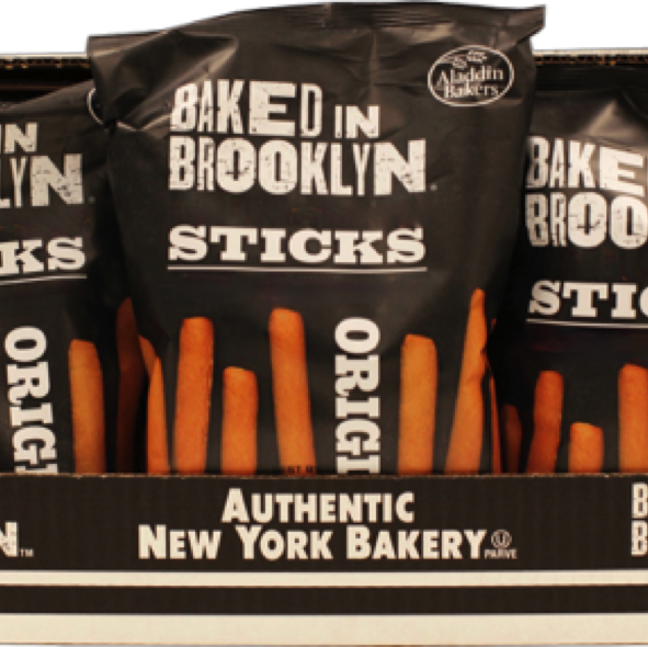 Original Sticks8oz Shipper.png